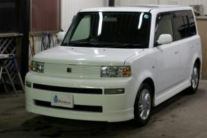 sDSC06452