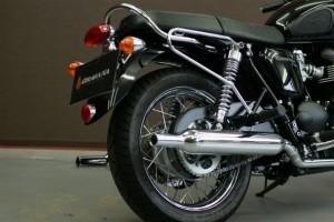 sDSC07185