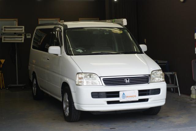 sDSC03503