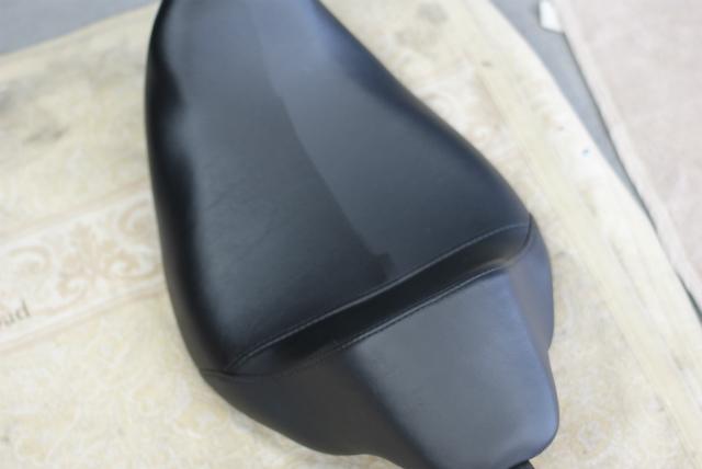 sDSC03577