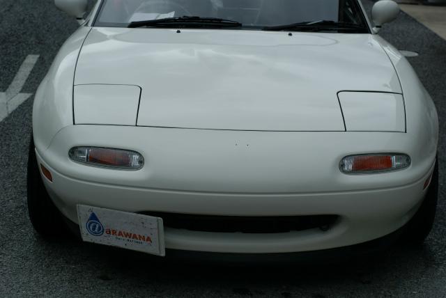sDSC03560