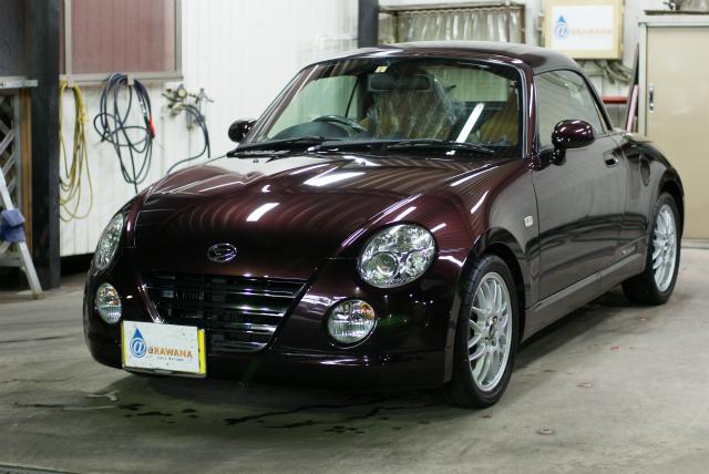 sDSC06036