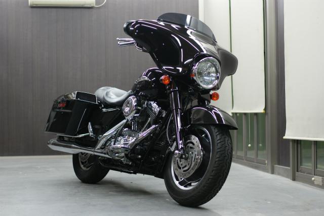 sDSC07900