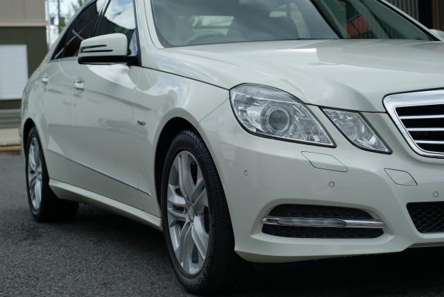 sDSC00506