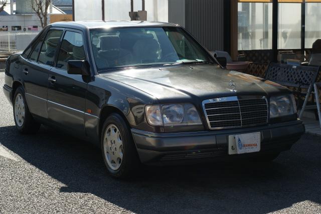 sDSC01939