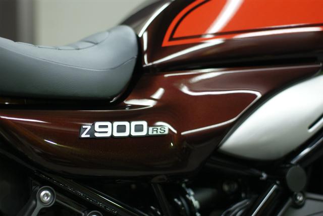 sDSC02198