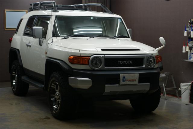 sDSC03100