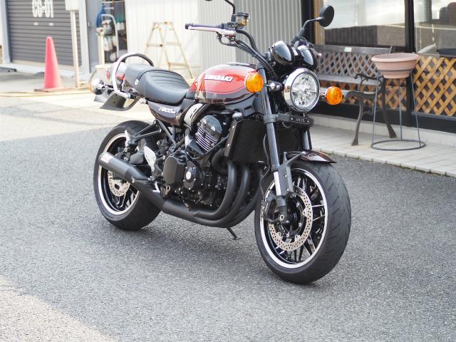 sP8050305