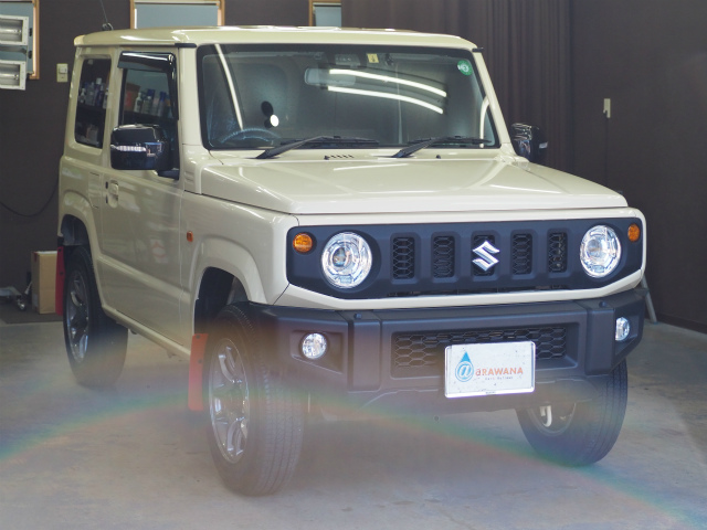 sP5230003